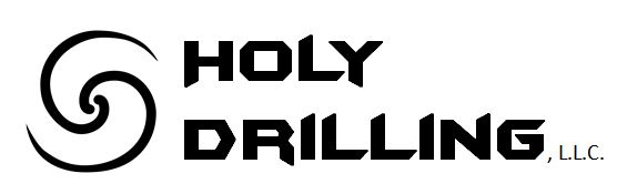 Commercial Drilling | Dallas, TX | Holy Drilling